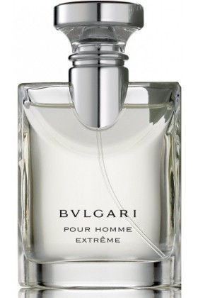 Bvlgari Fragrance -
